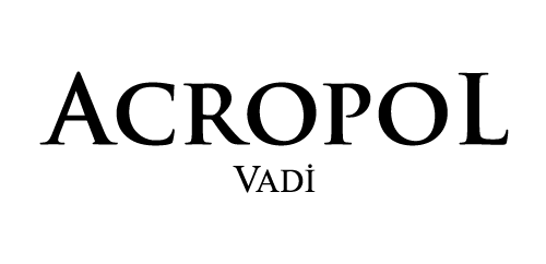 Acropol Vadi